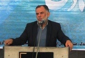 دکتر عباس حاجی نجاری