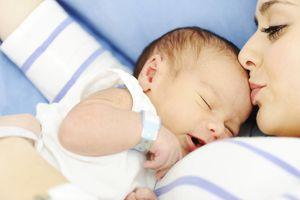 تأثیر مخرب مفنامیک اسید بر نوزاد در دوران شیردهی