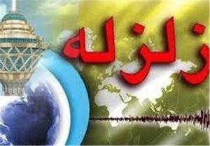 انتقاد مسجدجامعی از عملکرد مدیران شهرداری