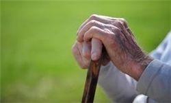 فیلم/ تو رو خدا نبرش  خانه سالمندان !