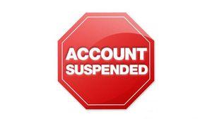 ۱۳ هزار وب سایت مسدود شد