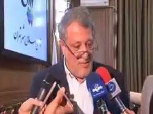 فیلم/ سخنان محسن هاشمی درباره ۹دی و فتنه ۸۸
