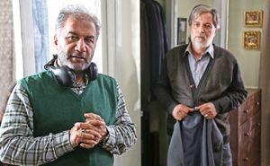 تصویربرداری سریال ماه رمضان ۹۷ ادامه دارد
