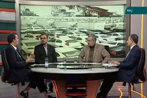 فیلم/ چشم انداز صنعت خودرو ایران در ۱۴۰۴