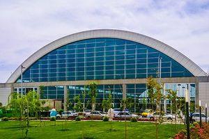 نمایشگاه بین المللی کتاب تهران کجا برگزار شود؟