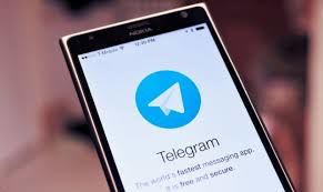فیلم/ خطرات پنهان تلگرام!