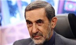 ولایتی: تحقیر مردم ایران از خصوصیات پهلوی بود