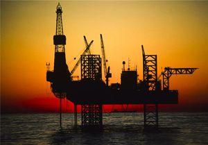 نفت بالاترین قیمت از ۲۰۱۵ را ثبت کرد