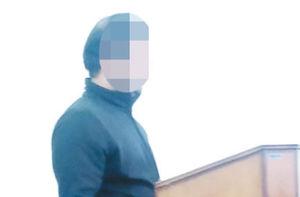 محاکمه مهندس بیکار به اتهام ربودن زن سرطانی