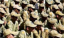 مشمولان کدام خانوادهها از سربازی رفتن معاف شدند؟