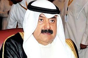 کویت: شورای همکاری خلیج فارس به فعالیت خود ادامه خواهد داد
