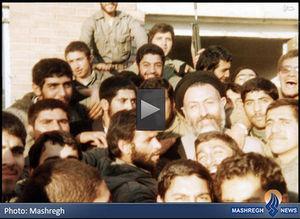 فیلم/ جایگاه «حزب الله» به روایت نابترین «حزب اللهی»