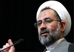 روایت مصلحی از زیر شاخههای نفوذ دشمن در ایران