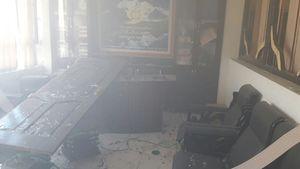 عکس/ جنایت خونین تروریستها در کابل