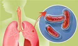 تأثیر استرس بر بروز بیماریهای ریوی