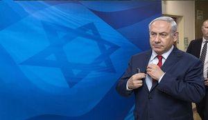 جنجال در پی انتشار اظهارات پسر نتانیاهو درباره پدرش