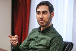 بهانه تراشی دولتیها برای عدم برگزاری جشن دکترسلام +عکس