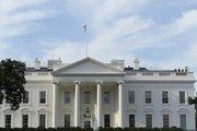 فرمول جدید کاخ سفید برای مقابله با ملت ایران