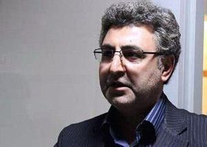 معاون استاندار تهران:  مجوزی برای تجمعات مردمی در پایتخت صادر نشده است