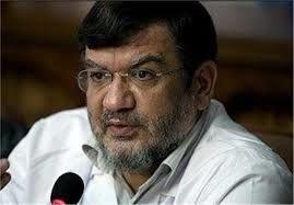 ناگفتههای جلسه خصوصی با رهبر انقلاب بعد از فوت «محسن»/ اجازه آمدن رئیس دولت اصلاحات به منزلم را ندادم/ اگر فتنه به نتیجه میرسید، بدتر از سوریه بر سر ما میآمد