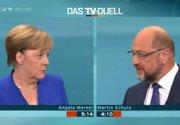 بازندگان سیاسی ۲۰۱۷ از نگاه شهروندان آلمانی