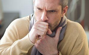علائمی که نشان دهنده بیماریهای مرگبار هستند