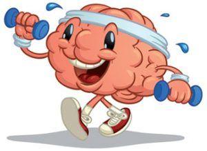 عجیبترین ورزشهای مغز که شما را باهوشتر میکند
