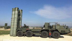 روسیه آمریکا را تهدید نظامی کرد