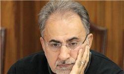 واکنش شهردار به شایعه فعال شدن گسلهای تهران