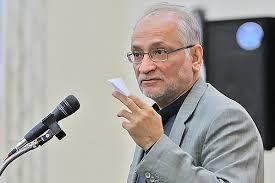 سید حسین مرعشی: همراهان آقای روحانی متناسب با نیازهای دولت کاری نمیکنند/ اگر کار بلد نیستید استعفا دهید