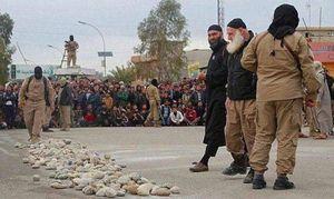 تکاپوی داعش برای بقای سرزمینی