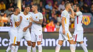 5 تیم بدون برد این فصل فوتبال اروپا!