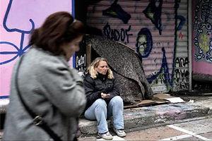 فقر اروپا123
