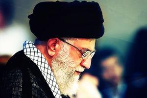 فیلم/ توصیه آرامشبخش رهبر انقلاب در سختیها