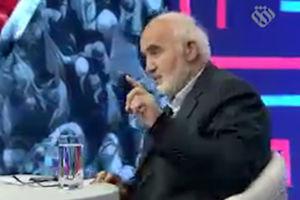 فیلم/ احمد توکلی: مسئولین پاسخ گو نیستند
