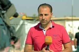 توصیه خبرنگار سوری به ایرانیان