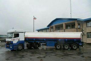 افسار قاچاق سوخت در دستان وزارت نفت