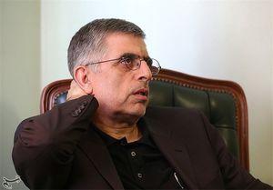 واکنش شورایعالی امنیت ملی به خبرسازی کرباسچی