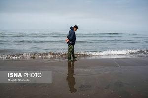 اعتراض به وعده پوپولیستی درباره انتقال آب خزر به سمنان