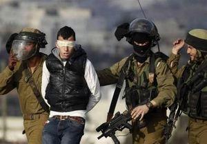 تداوم درگیریها در کرانه باختری