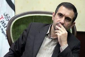 انتقاد معاون ارتباطات دفتر رئیسجمهور از خبرسازی علیه روحانی