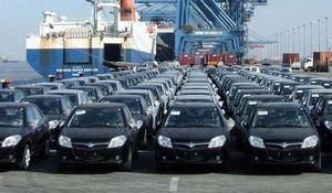 علت ممنوعیت ثبت سفارش خودروهای ۲۰۱۶