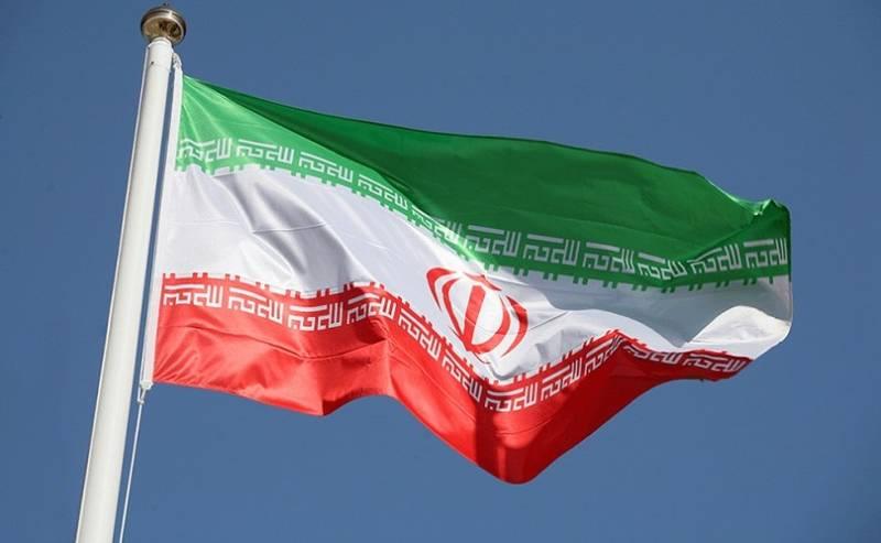 فیلم/ نماهنگ پرچم ایران