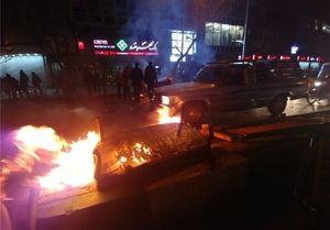 عکس/ سند بی طرفی بی بی سی فارسی!