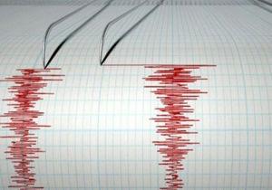 رابطه آبهای زیرزمینی با زلزله