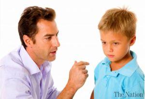 راهکارهایی در تربیت دینی کودک
