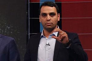 سعید فتاحی