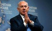 نتانیاهو: برای بقای برجام باید اصلاحش کنید