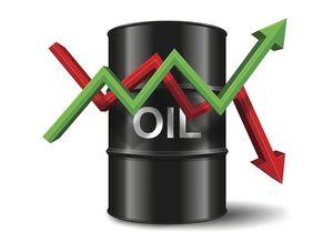نوسان قیمت نفت پس از دیدار اون با ترامپ