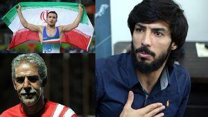 مردم ایران به نظام خود وفادار هستند/ دشمنان سودجود میخواهند ایران را از ریشه بزنند/ کاری نکنیم دشمن شاد شویم